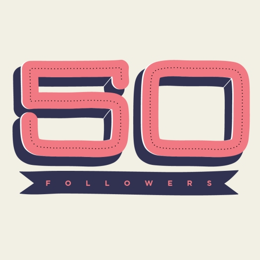 50-01