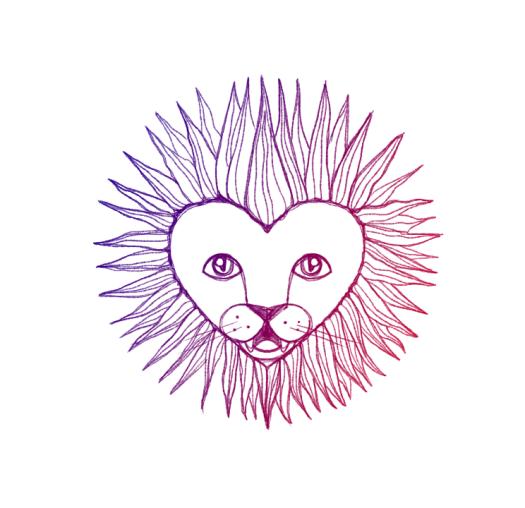 lionheart2.0