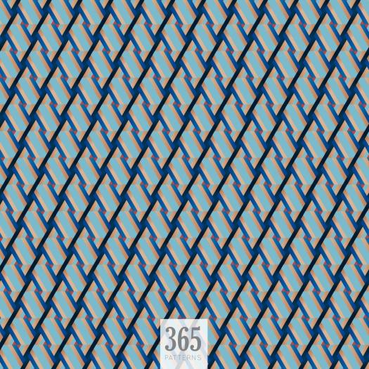 patterns-20